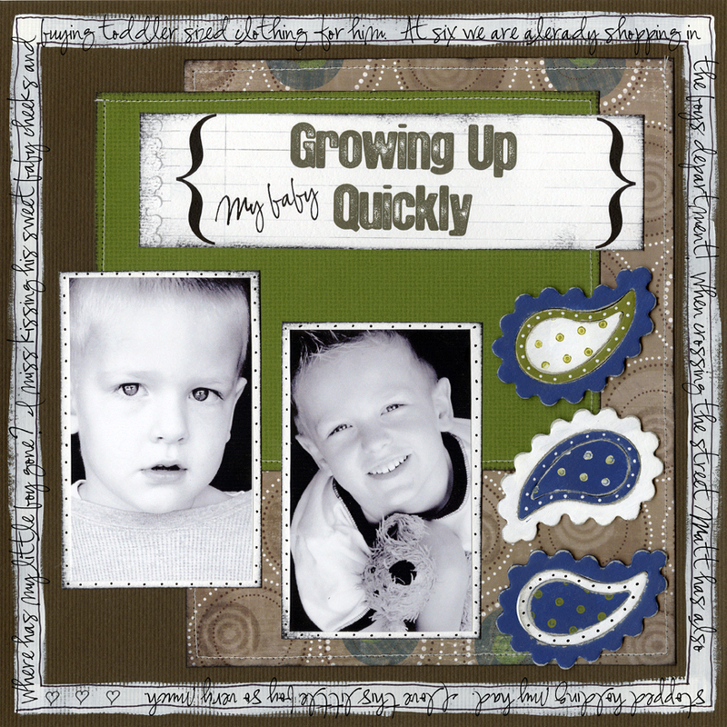 Growing_up_quickly_1