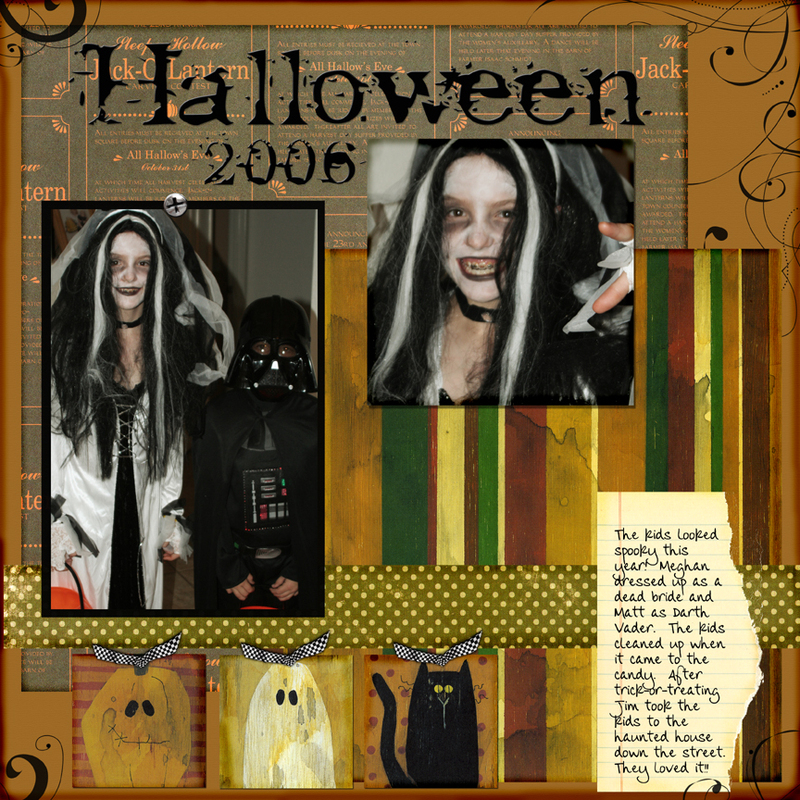 Halloween_layout